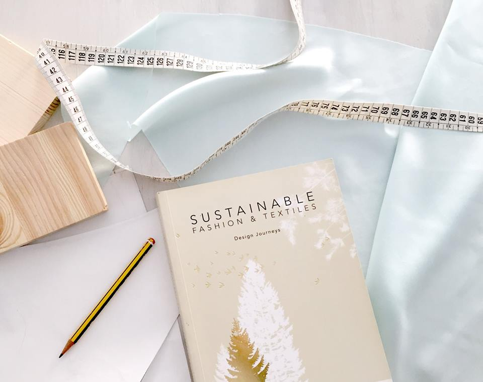 hupit moda sostenible