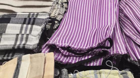 moda sostenible ecodicta alquiler ropa