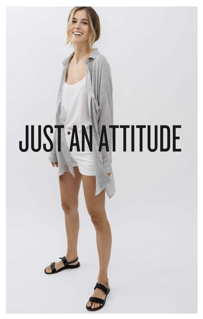 ropa chica moda hecha en españa moda con valores