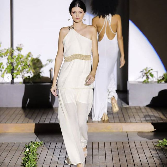 Moda sostenible marcas con valores fashion sharing slow fashion