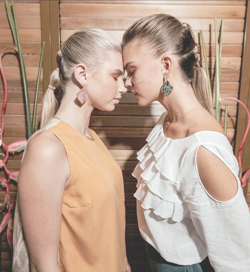Moda Sostenible Fashion Sharing Slow Fashion