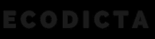 ECODICTA Logo